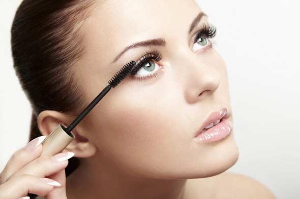 Обязательные правила макияжа глаз